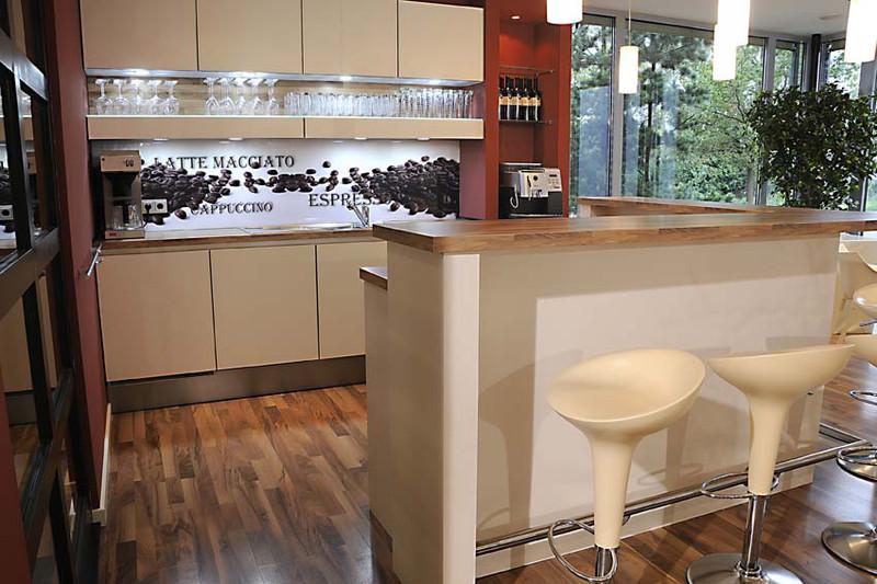 Störmer_Küchen Bilder